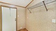 Select S-1680-32A Interior