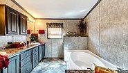 Classic 3276-43BP Bathroom