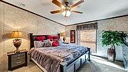 Classic 3276-43BP Bedroom