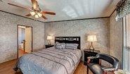 Classic 3272-53B Bedroom
