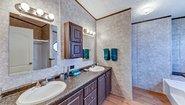 Classic 3272-53B Bathroom