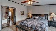 Classic 3280-425B Bedroom