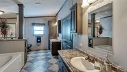 Classic 3280-425B Bathroom