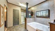 Classic 3680-435FLPB Bathroom