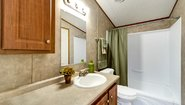 Select Legacy S-1684-42A Bathroom