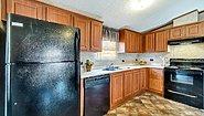 Select Legacy S-1684-42A Kitchen