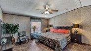 Select S-2464-32FLP Bedroom