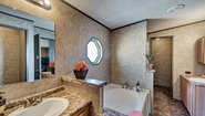 Select S-2464-32FLP Bathroom
