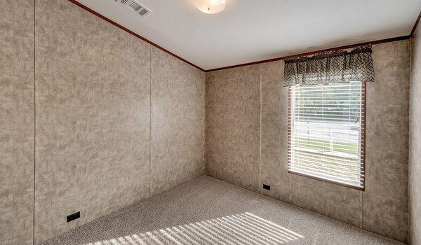 Classic / 1680-32M - Bedroom