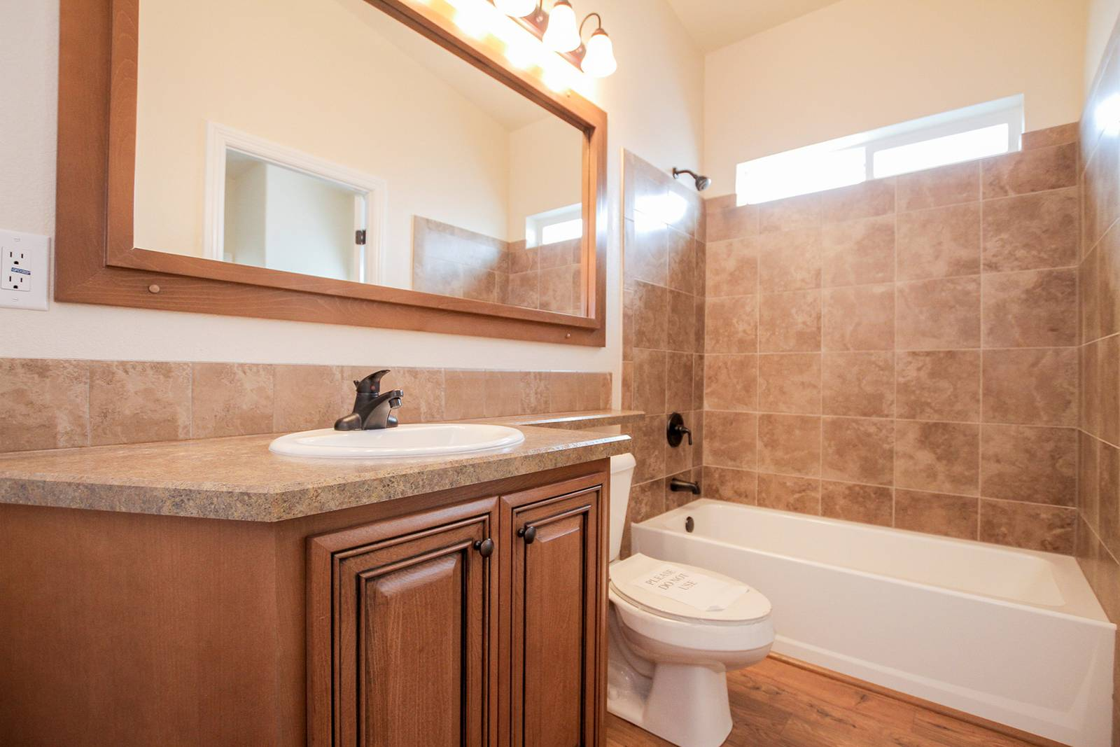 Craftsman Wc28 By Home Quest