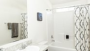 CK Series CK501A Bathroom