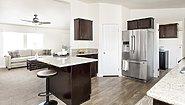 CK Series CK501A Kitchen