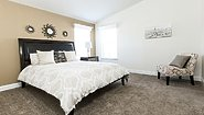 CK Series CK501A Bedroom