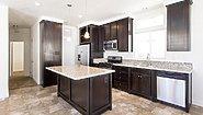 Golden Limited GLE561A Kitchen