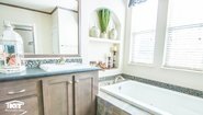 Cedar Canyon 2076 Bathroom