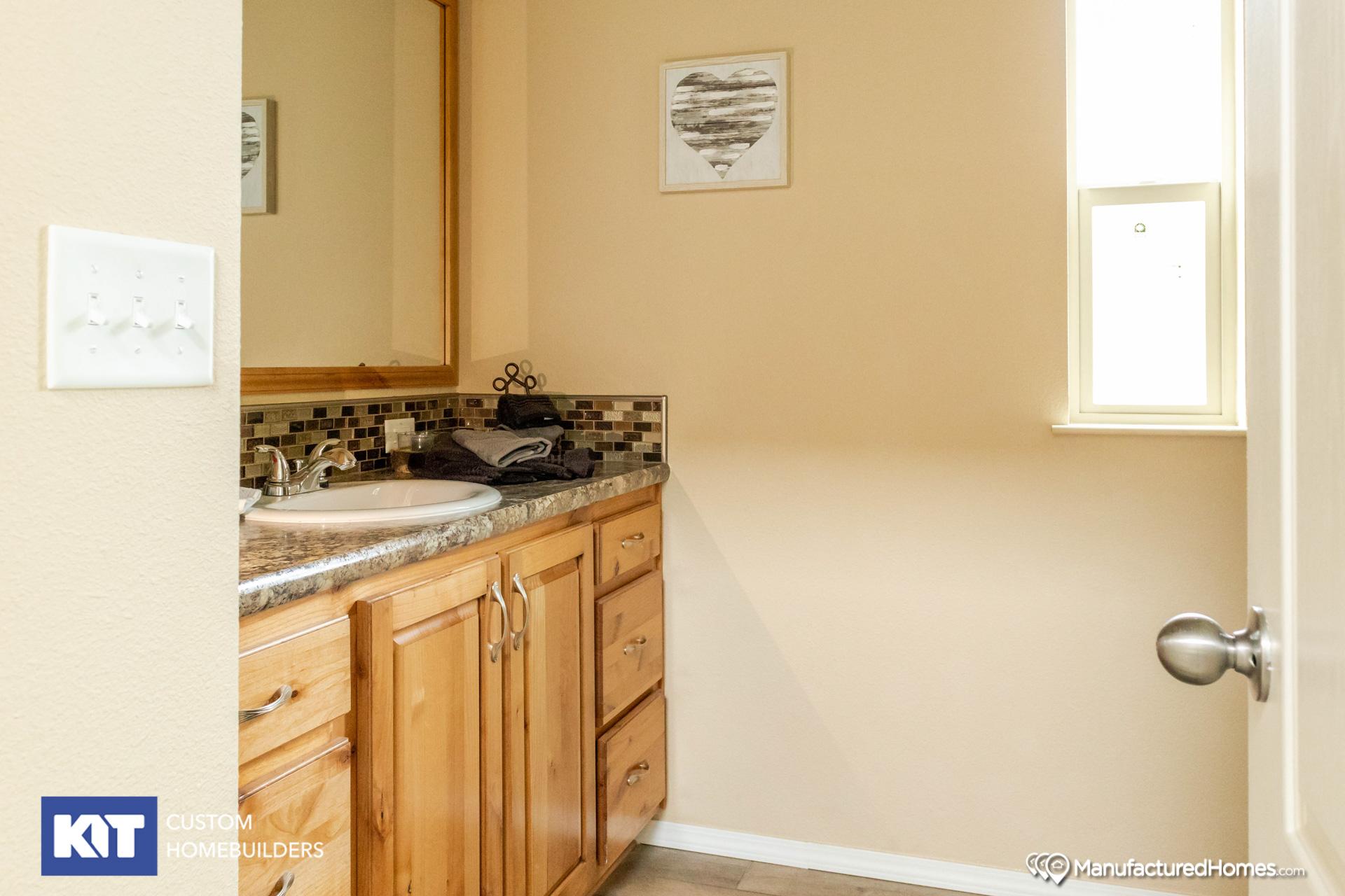 Cedar Canyon Ls 2078 Great Homes Inc