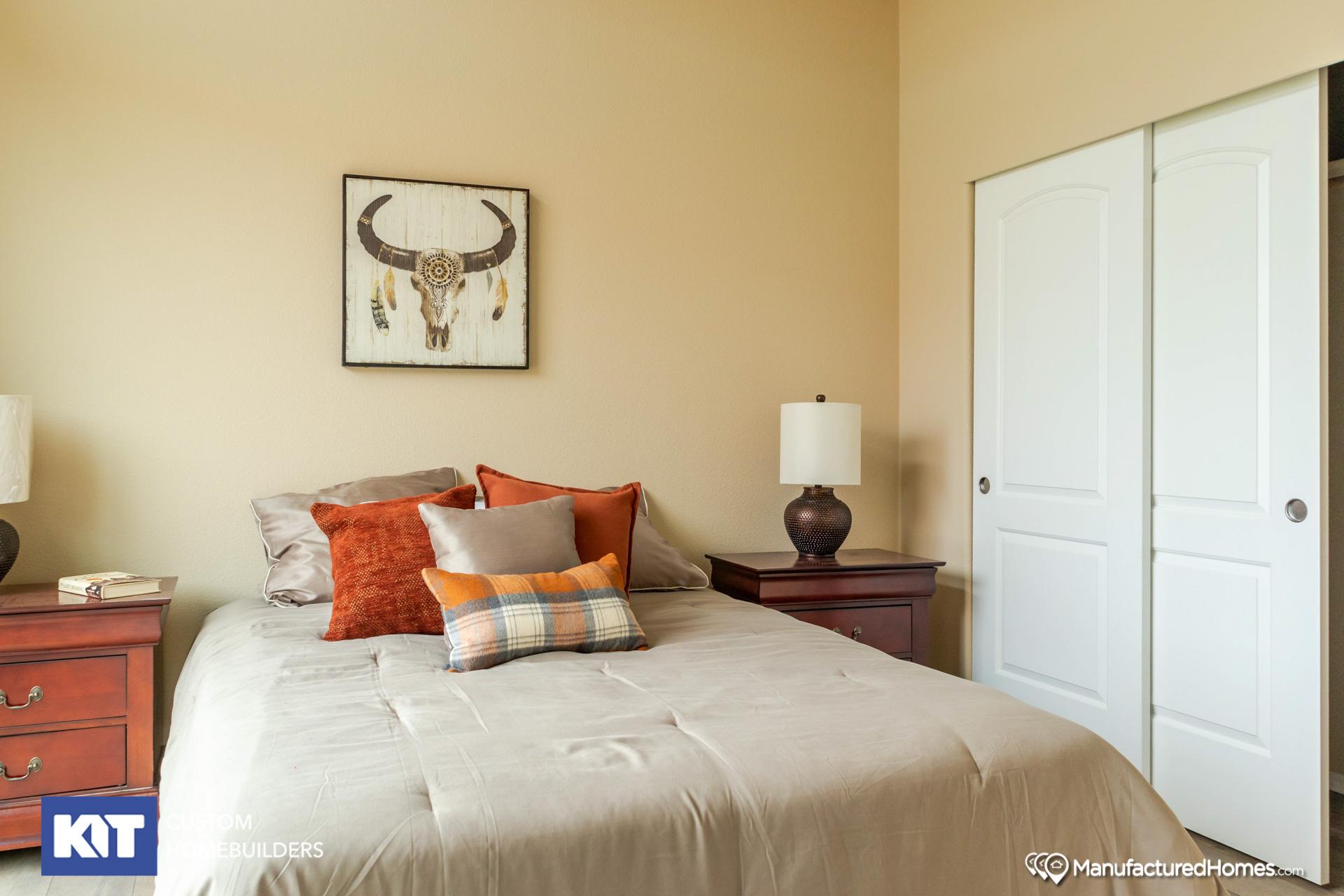 Cedar Canyon Ls 2078 By Kit Custom Homebuilders