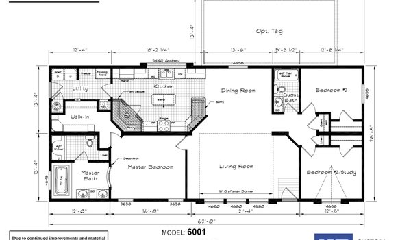 grand manor    6001 built by kit custom homebuilders