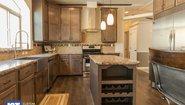 Grand Manor 6002 Kitchen