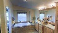 Grand Manor 6003 Bathroom