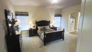 Grand Manor 6004 Bedroom