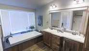 Grand Manor 6004 Bathroom