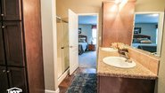Grand Manor 6011 Bathroom
