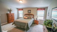 Grand Manor 6011 Bedroom