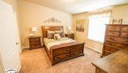 Pinehurst 2504-V1 Bedroom