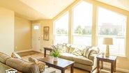 Pinehurst 2504-V1 Interior