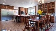 Grand Manor 6013 Kitchen