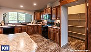 Pinehurst 2506 with Tag Kitchen