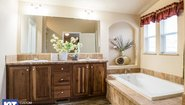 Cedar Canyon 2077 Bathroom