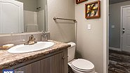 Cedar Canyon 2006 Bathroom