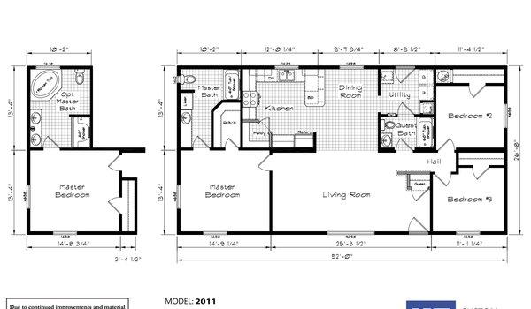 cedar canyon    2011 built by kit custom homebuilders