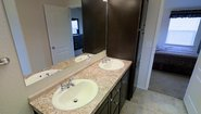 Cedar Canyon 2012 LS Bathroom