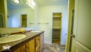 Cedar Canyon 2032 Bathroom