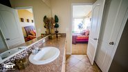 Cedar Canyon 2046 Bathroom