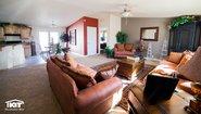 Cedar Canyon 2046 Interior