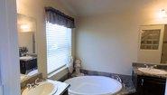 Cedar Canyon 2059 Bathroom