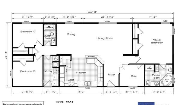 cedar canyon    2059 built by kit custom homebuilders
