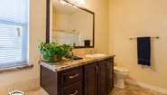Cedar Canyon 2073 Bathroom