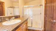 Cedar Canyon LS 2022 Bathroom