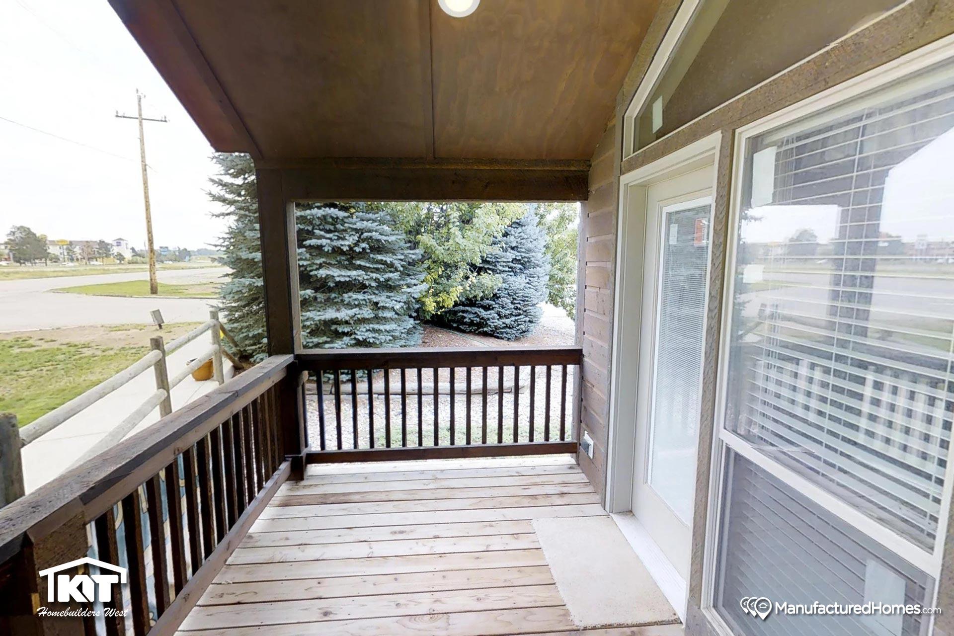 Cedar Canyon Ls 2071 Great Homes Inc
