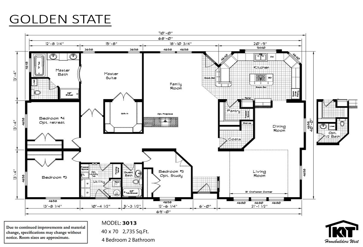 Redmond washington manufactured homes and modular homes for Home plans washington state