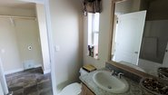 Pinehurst 2502 Bathroom