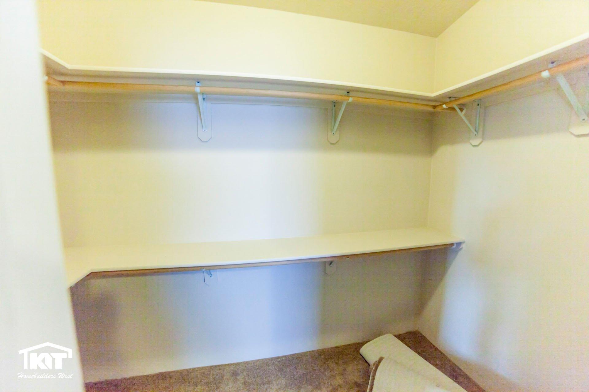 Pinehurst / 2503 - Bedroom