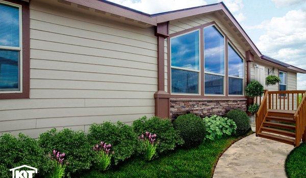 Pinehurst / 2503 - Exterior