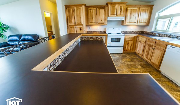 Pinehurst 2503 By Kit Custom Homebuilders Modularhomes Com