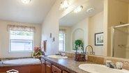 Pinehurst 2504 Bathroom